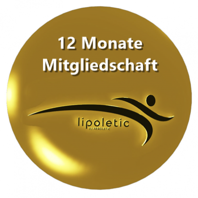 lipoletic-gold-400